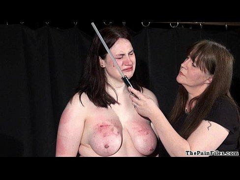 Homemade amateur pov homeless porn