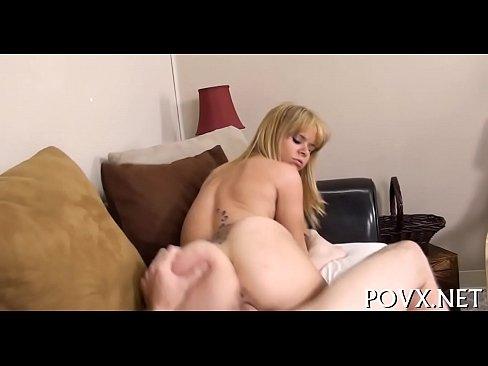 Sex Model Elizabeth Bentley
