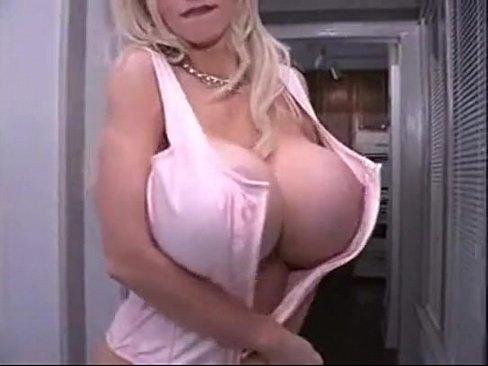 Meg griffith naked