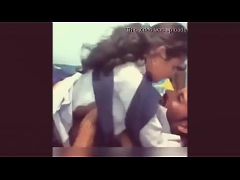 Študent sex video