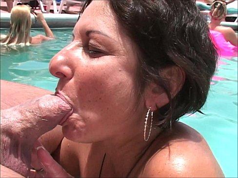 mature fbb porn