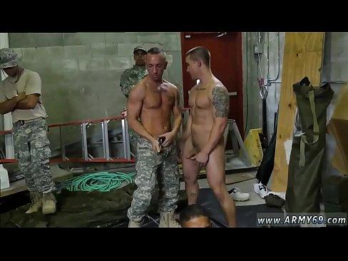 Nude fight club oral, farm fuck festcom