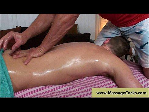 hard sexe massage naturiste versailles