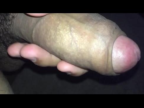 Interesting message rola muito grossa enorme anal