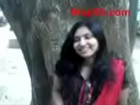Mumbai girl riya sen nude
