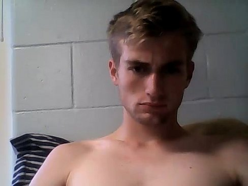 Gay webcam jerk