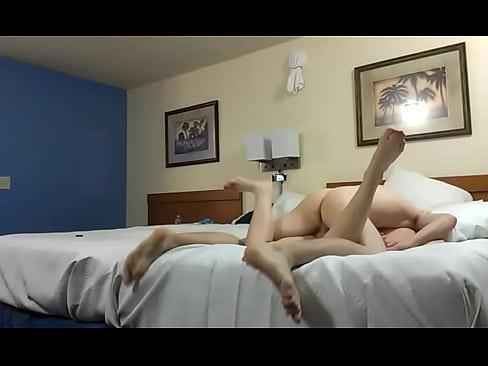 hot tight brazilian anal