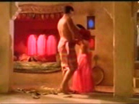 Porn kamasutra indian