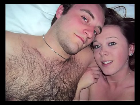 rough anal sex galleries