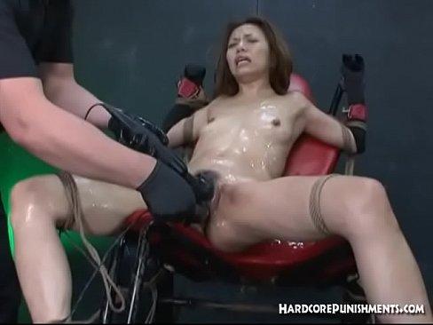 Long dick deep penetration cumshot compilation