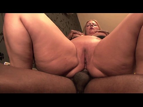fat-anal-video
