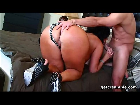 Lisa ann fucked after massage - 1578