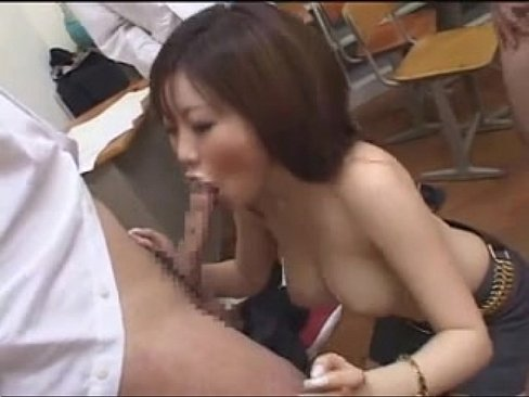 Nude asian hymen movies