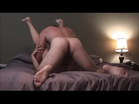 Ehefrau Fucks Bbc Hubby Filme
