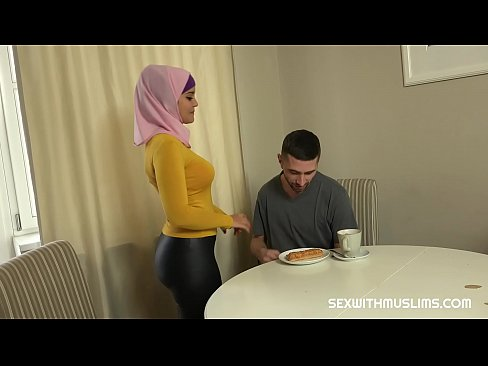 Muslim Big Boobs Bitch - XNXX COM