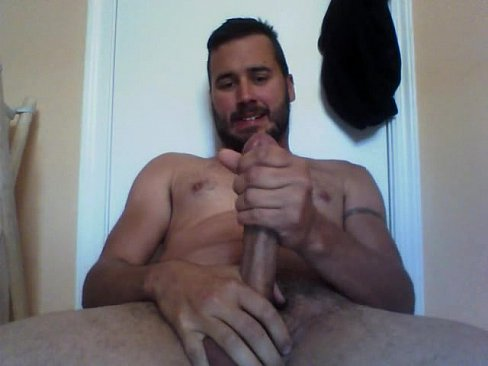 you amateur gay wanking his pole now looking have some