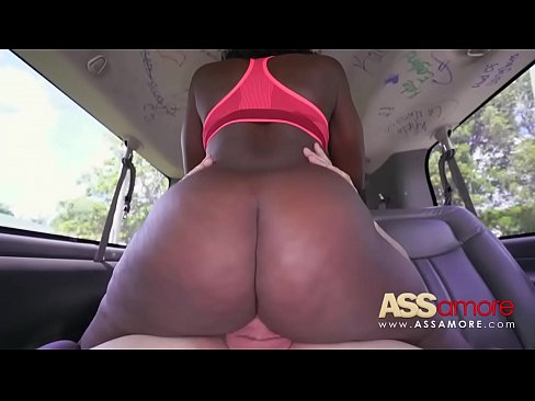 Homemade mature porn pic