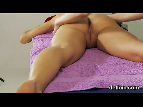 joke? booty african girl blowjob cock and fuck confirm. And have faced