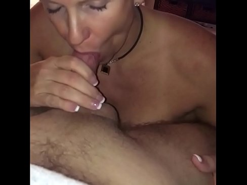 Big tit amateur college fucked for cash