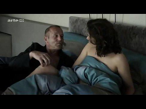 katja riemann porn