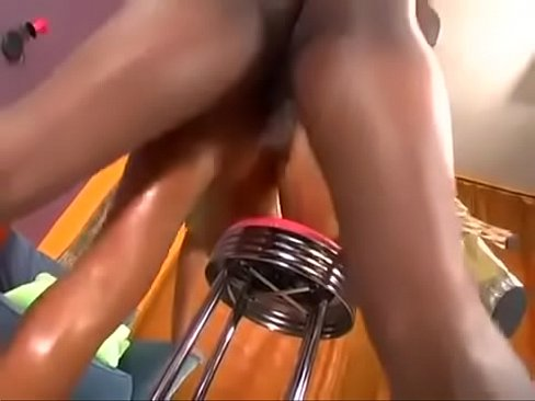 hot sister anal fuck pic