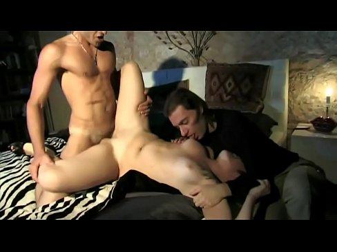 brat i sestra porno xxx