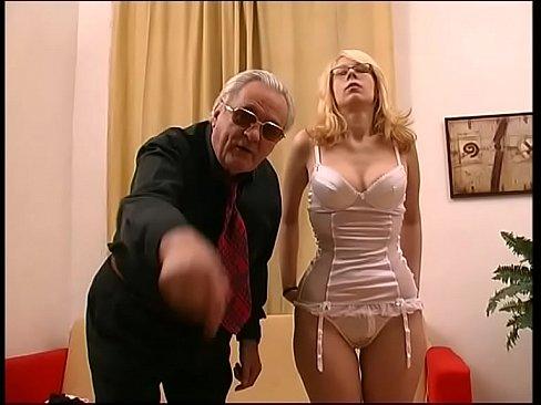 Capricci italiani (Film Completo)