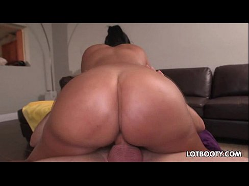 words... super, magnificent mature latinas sucking cocks think, that you commit