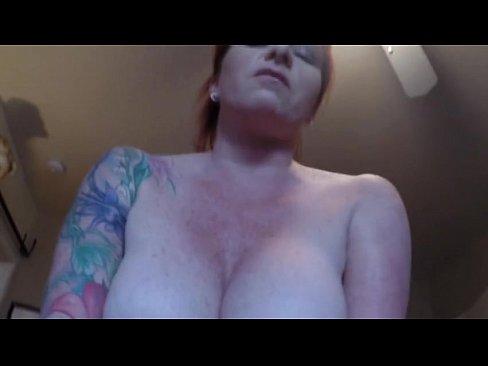 Nude female american idol