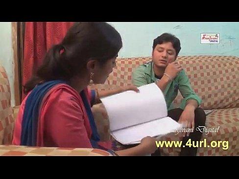 Indian Hindi Dirty Talk