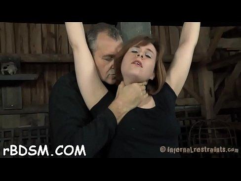 video Good online bdsm