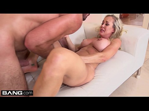 Eating Her Squirting Pussy