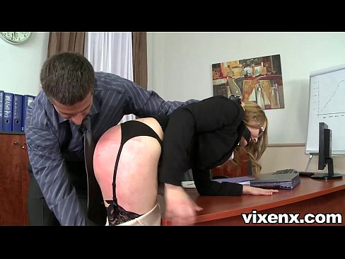spank sex anal Why during