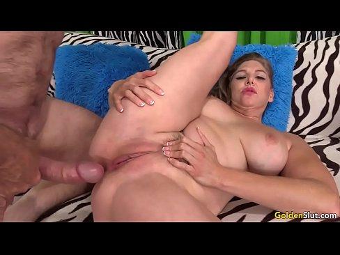 new xxx porn images