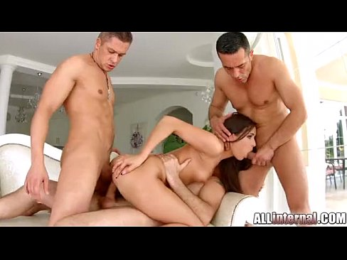 Pornstar escorts date with real pornostars_pic9038