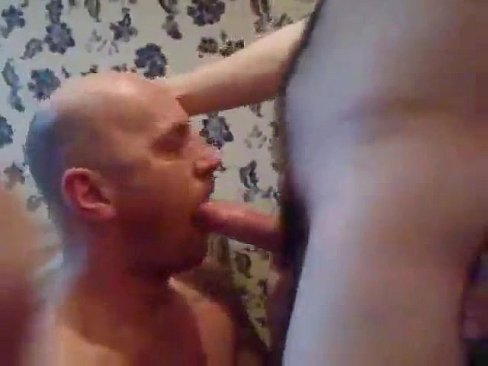 Ver videos de porno grafia