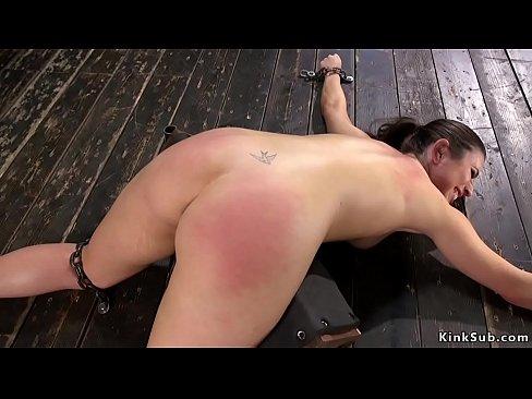 think, sexy ebony grinds on butt plug will last drop. sorry