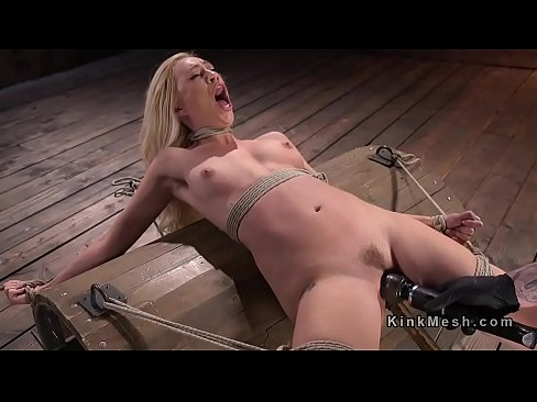 Free masturbation video blog