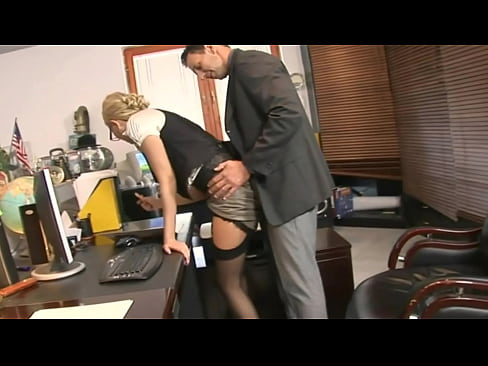 secretary anal sex pics