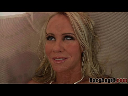 Think, free pictures of milf pornstar bianca apologise