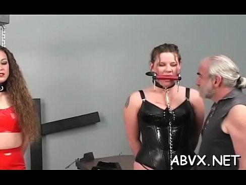 Latina pussy spreading XXX