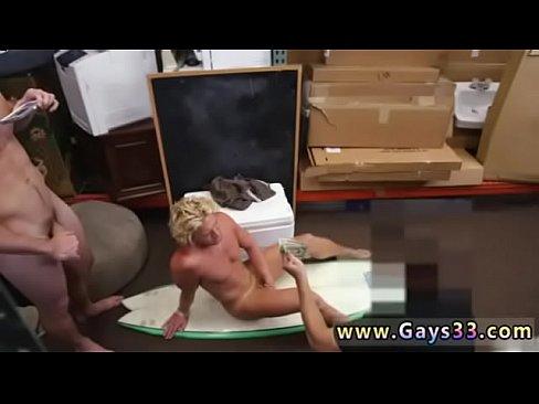 Russian Surfer Fucks For Money