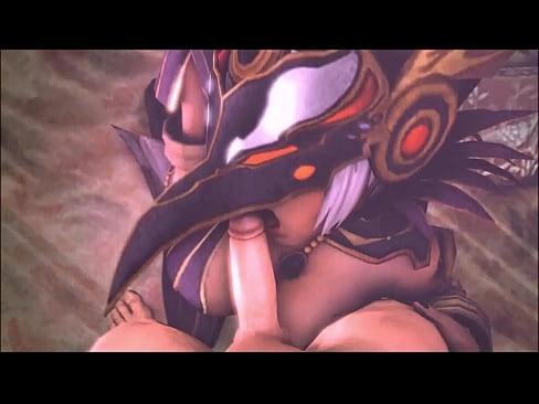 [Hentai][Gifs] Hentai Gifs 01