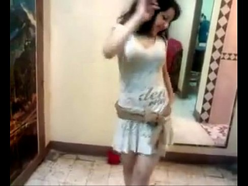Nude Hot Young Sexy Pune Girls