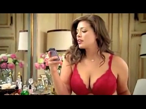 Girl with big tits bouncing