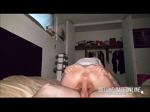 Amateur Fuck Cum Swallow