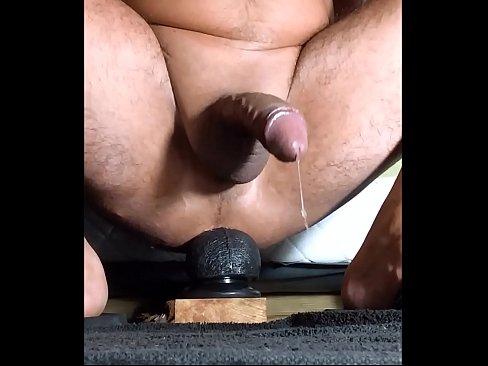 Porn scene rambone balls deep
