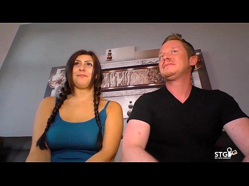 Gratis BBW squirting porno videoer