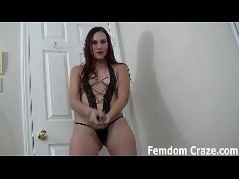 Milf Wants You Jerk Off