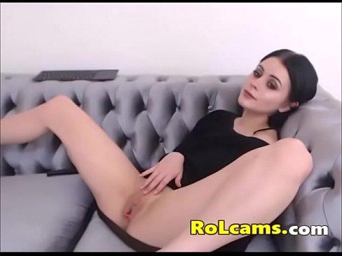 Super sexy pussy pics